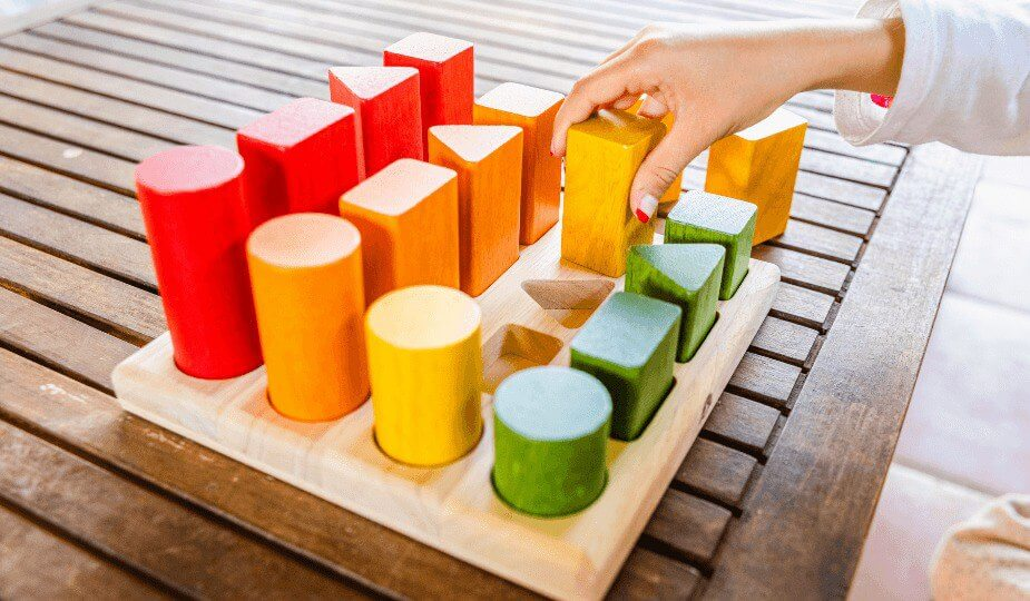 Educación Montessori en México Expectativa vs Realidad