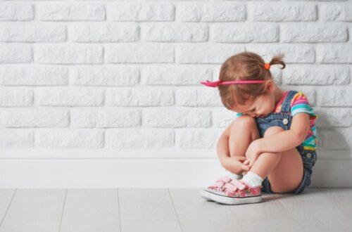 ¿Por qué no debes «corregir» los errores de tu hijo(a)
