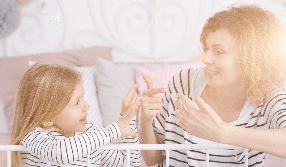 Mamá REAL: Lección 1, Cuida tu energía (Parte 2)